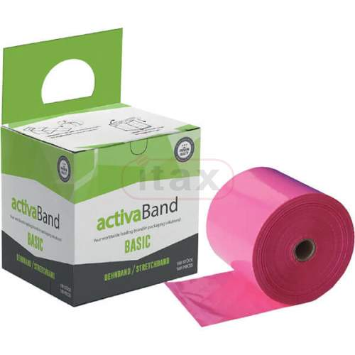 activaband-rot-palettendehnband.png.jpg